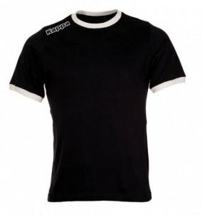 Detské tričko Kappa RIB 927...