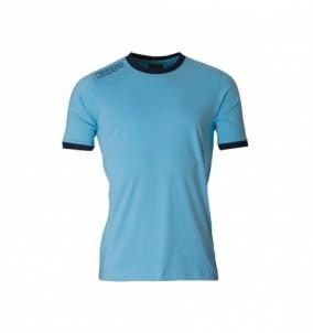 Pánske tričko Kappa RIB G29 L