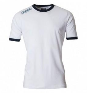 Pánske tričko Kappa RIB G35...