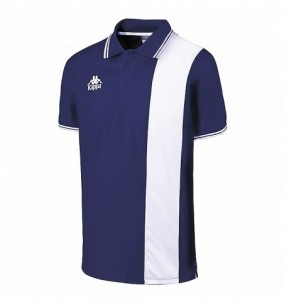 Pánske tričko CALADE 902 L