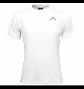 Pánske tričko Kappa CAFERS...