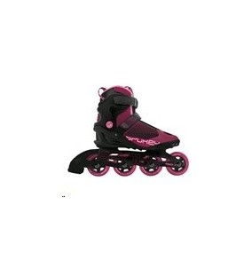 REVO kolieskové korčule,...
