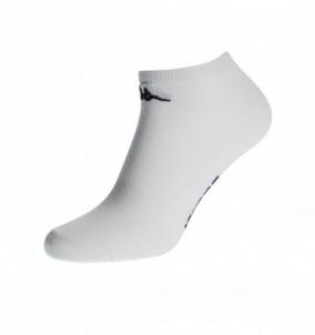 Ponožky Kappa K211 901 39-42