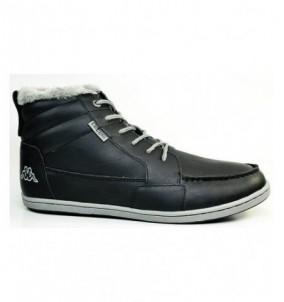 Topánky Kappa Jay 1116 42