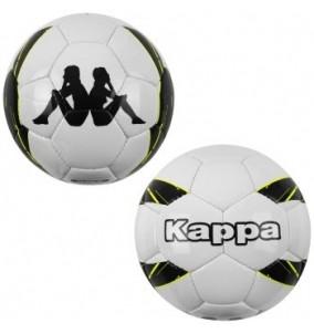 Futbalová Lopta KAPPA...