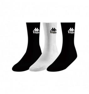 Ponožky Kappa AUTHENTIC...
