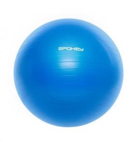 Fitball III Gymnastická...