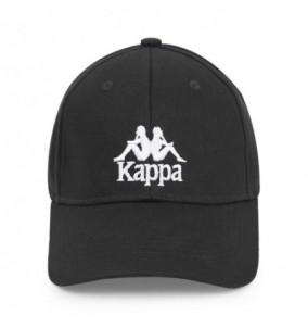 Šiltovka Kappa Authentic...
