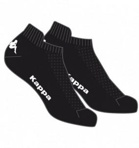 Ponožky Kappa CHOPHIE 1PACK...