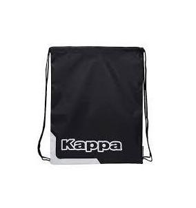 Taška Kappa YSIKA GYM BAG 900