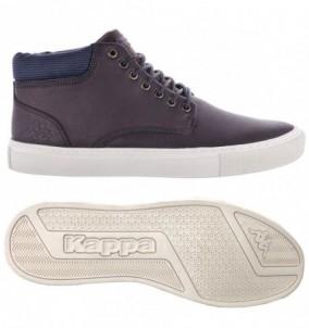 Topánky Kappa LOGO FESANT 2...
