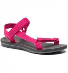 Sandále Kappa SHAKY 2213 37