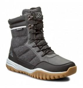 Zimné topánky Kappa ISLAND...