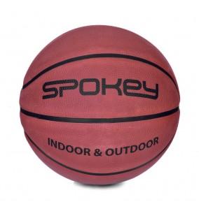 BRAZIRO Basketbalová lopta...