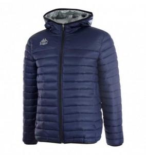 Zimná bunda Kappa DASIO 193...