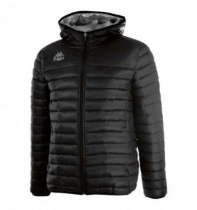 Zimná bunda Kappa DASIO 005 S