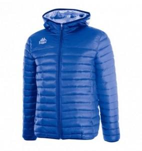 Zimná bunda Kappa DASIO 741 8Y