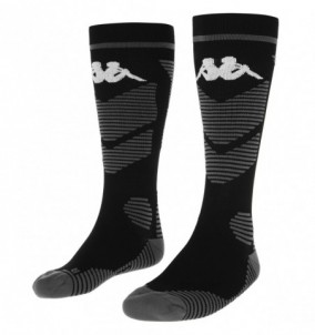 Unisex Lyžiarske Ponožky...