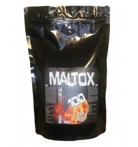 EXTREME&FIT - MALTODEXTRIN