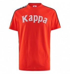 Pánske Tričko Kappa Dalina...