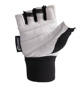 Fanego Fitness rukavice veľ. L