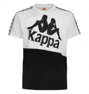Pánske Tričko Kappa 222...