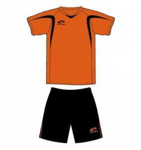 Spokey SHANK Futbalový dres...