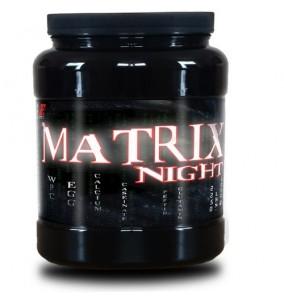Proteín EXTREME&FIT - MATRIX