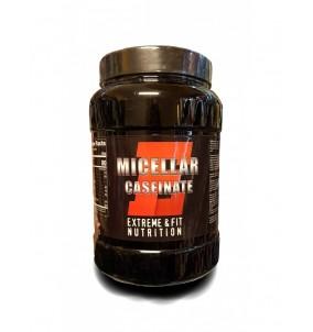 Proteín EXTREME&FIT - MICELLAR CASEIN 1000g