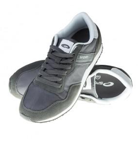 STREET Vychádzkové topánky...