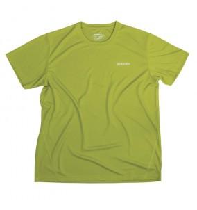 Pánske funkčné tričko...