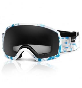 RADIUM lyžiarske okuliare...