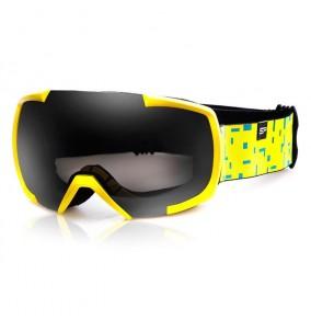EVANS lyžiarske okuliare...