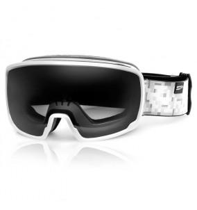 ELBERT lyžiarske okuliare...