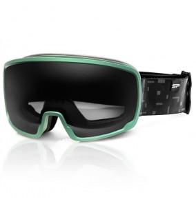 GRAYS lyžiarske okuliare...