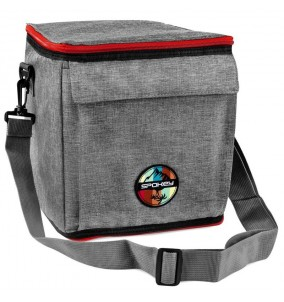 IceCube 4 NEW Termo taška s...