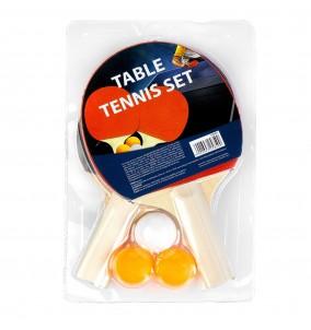 TT BASIC - Sada pingpong, 2...