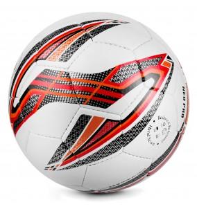 NEO PRE Futbalová lopta veľ. 4