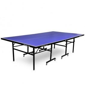 ADVANCE Pingpongový stôl...