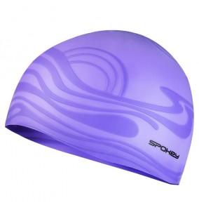 Plavecká čiapka Shoal...