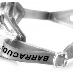 BARRACUDA-Plavecké okuliare...