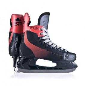 Hokejové korčule Spokey...