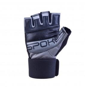 Guanta II fitness rukavice...