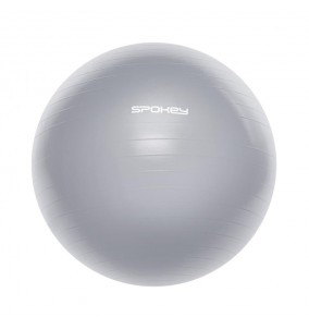Fitball III - Fitness lopta...
