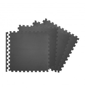 Scrab - Podložka puzzle pod...
