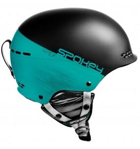 APEX lyžiarska prilba...