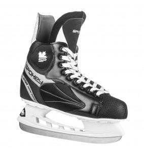 SNIPE Hokejové korčule...