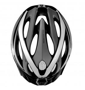 SPECTRO Cyklistická prilba...