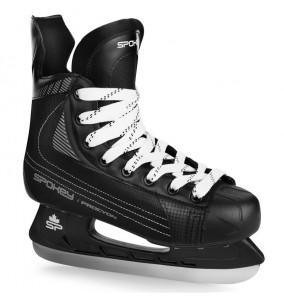 PROCYJON Hokejové korčule...