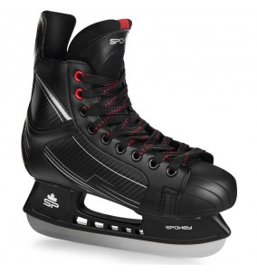 FORMA Hokejové korčule veľ. 39